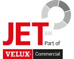 Jet Bik